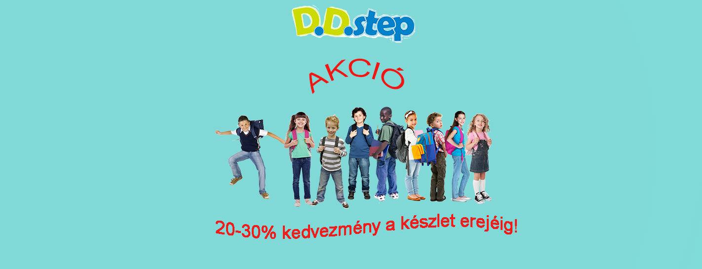 dd-step-akcio