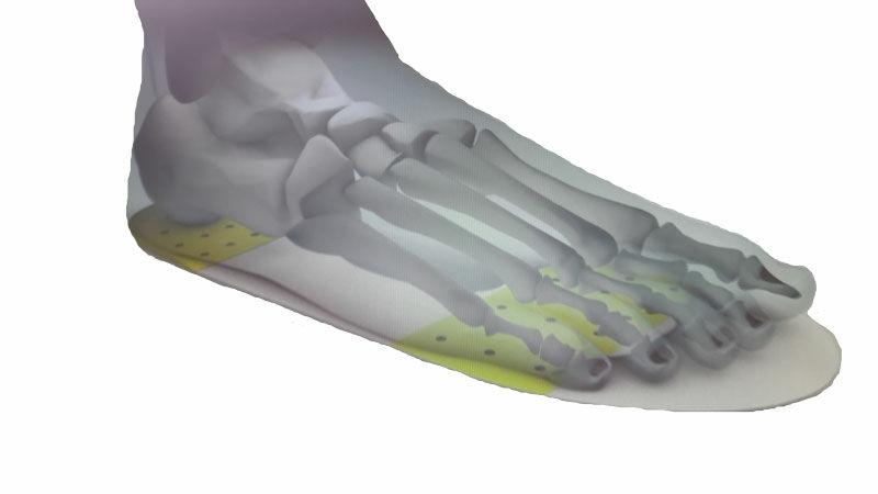Milyen a jó gyerekcipő - ortopéd orvosok javaslati