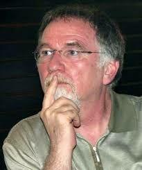 Ehhez Vágó István is a közönség segítségét kérné: