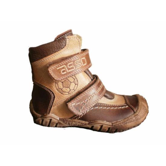Asso cipő - gyerekcipő webáruház - gyerekcipoabc.hu 6945ca8826