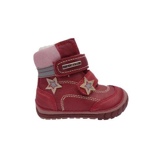 DD Step cipő - gyerekcipoabc.hu 101a60d20e