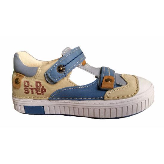 933d54fd067d Szamos supinált cipő 1171-147091 - supinált cipő - gyerekcipoabc.hu
