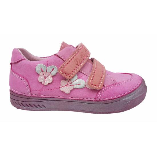 DD Step cipő - gyerekcipoabc.hu - 2. oldal 7c6c71c05a