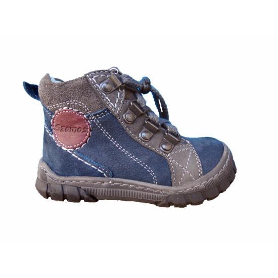 Szamos gyerekcipő, 1176-240731