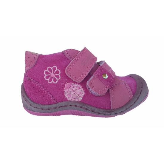Babacipő - bébi cipő - puhatalpú cipő - első lépés cipő - kocsicipő ... 983d57b278