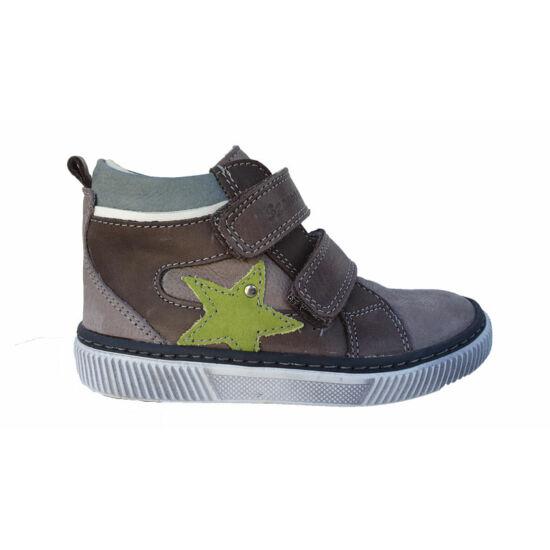 csillagos szamos fiú cipő