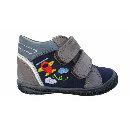 Repülős Szamos első lépés cipő