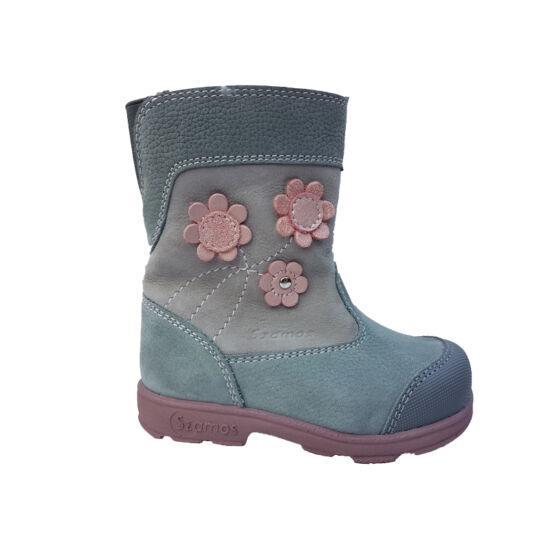 2e0eb52958 Supinált téli cipő, csizma - gyerekcipoabc.hu