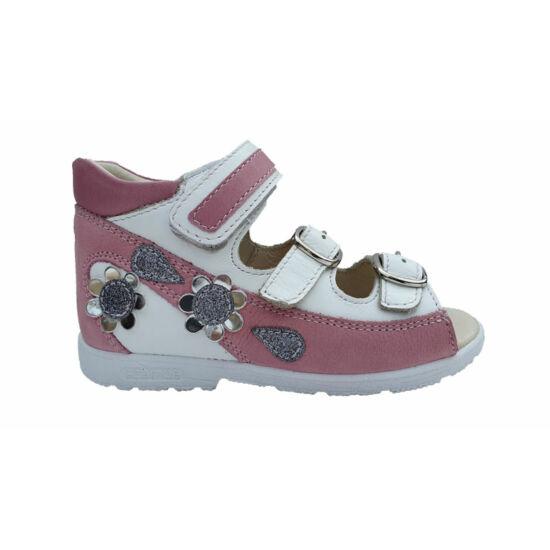 11999395bbe Supinált cipő - supinált gyerekcipő - supinált cipő webáruház