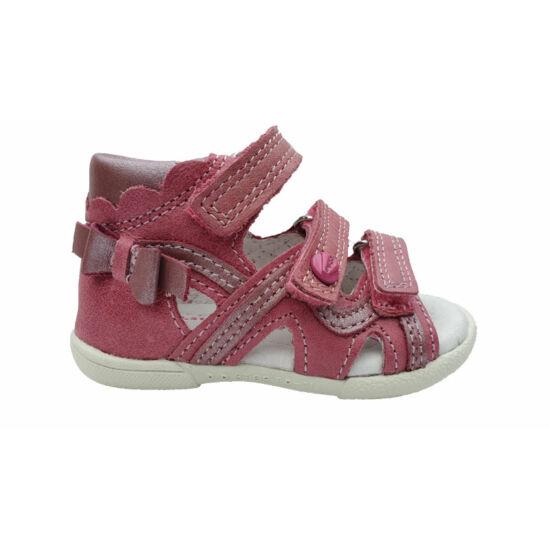 a20de240fa DD Step cipő, szandál a Gyerekcipő ABC kínálatában.