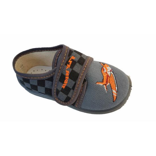 d321d09986 Zetpol vászoncipők - gyerekcipő Abc