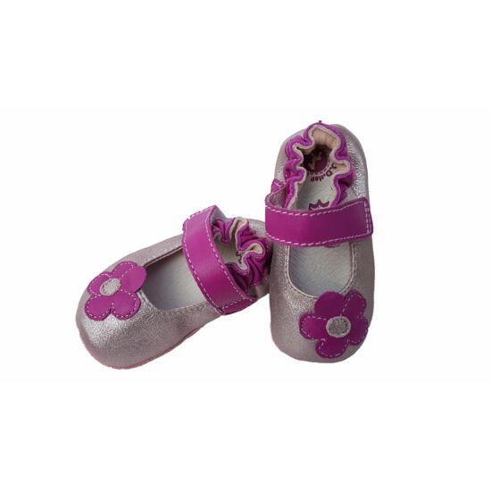 Gyerekcipő márkák - gyerekcipoabc.hu a14fb8ba0b