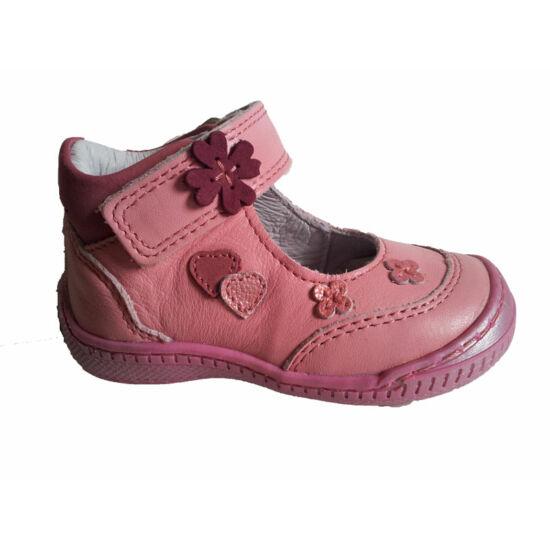 Zetpol vászoncipő - gyerekcipő webáruház - gyerekcipoabc.hu c7f44fd7a5