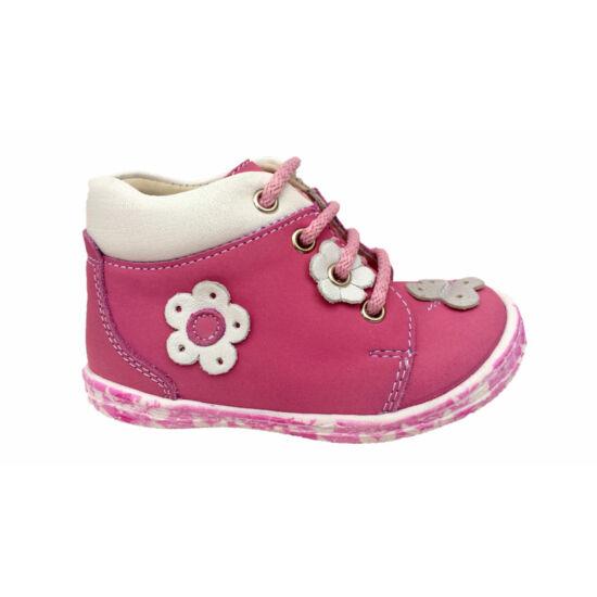 Gyerekcipő keresés  kislány cipő - 1. oldal 7f7581ce15