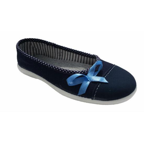 gyerek vászoncipő Zetpol 4c51d16d46