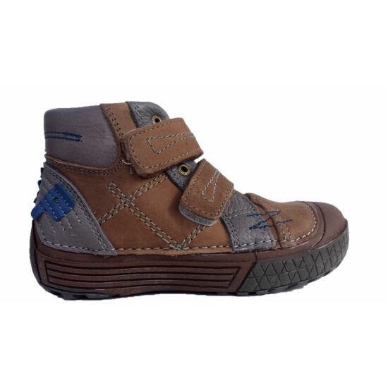 D.D.Step őszi gyerekcipő, 022-71AM