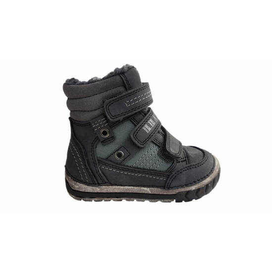DD Step téli cipő