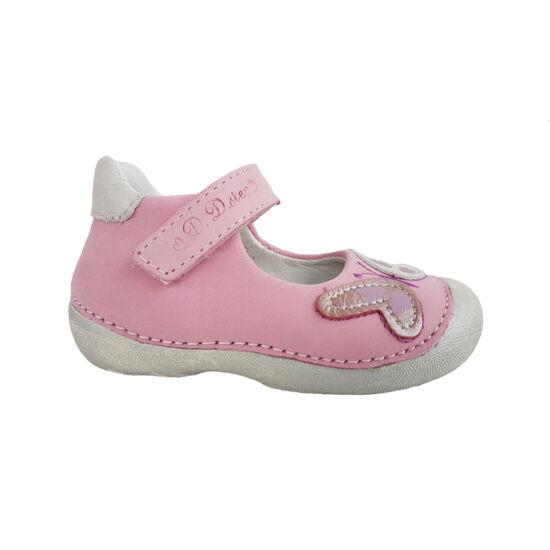D.D.Step kislány szandálcipő 015-138C a7fb7daf36