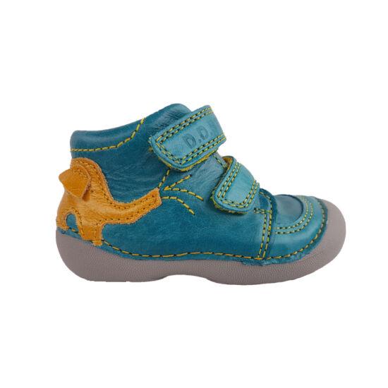 dd step kisfiú cipő elefántos