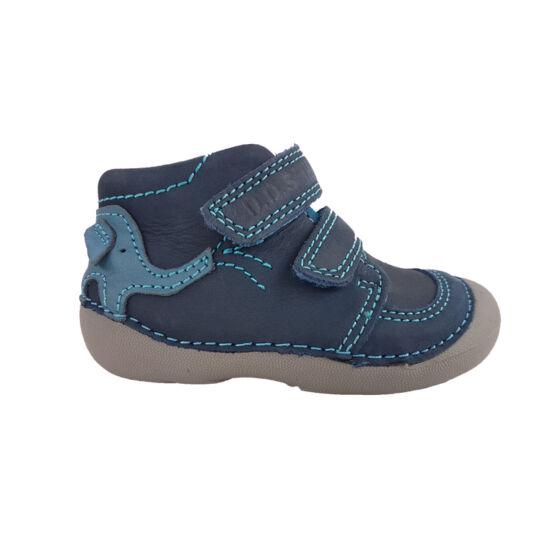 dd step kisfiú cipő elefántos fc32106744