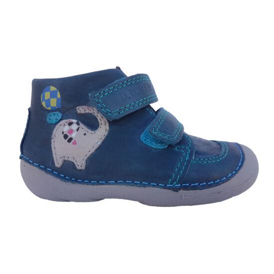D.D.Step elefntos őszi cipő