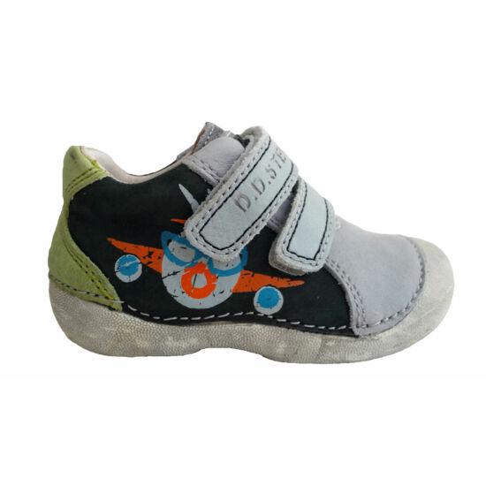 D.D.Step cipő,repülős