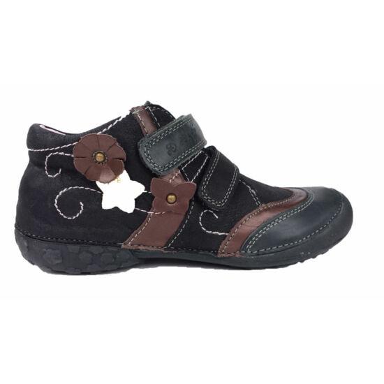 D.D.Step gyerekcipő, 026-51BL