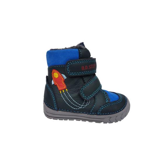 DD Step téli gyerekcipő