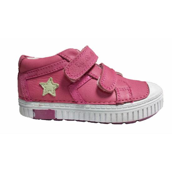 D.D.Step tavaszi lány gyerekcipő