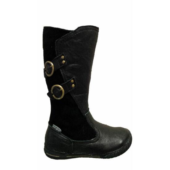 D.D.Step texes csizma - 036-3