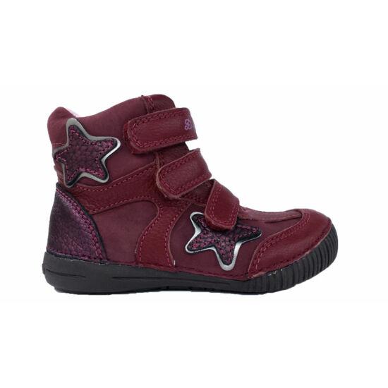 D.D.Step - texes őszi gyerekcipő, 036-6B