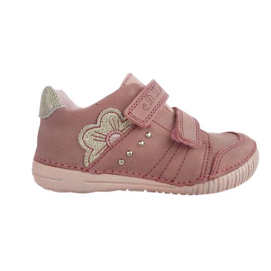 DD Step lány tavaszi cipő
