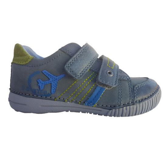 D.D.Step fiú cipő - 036-709B