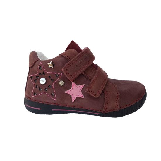 DD Step lány őszi cipő