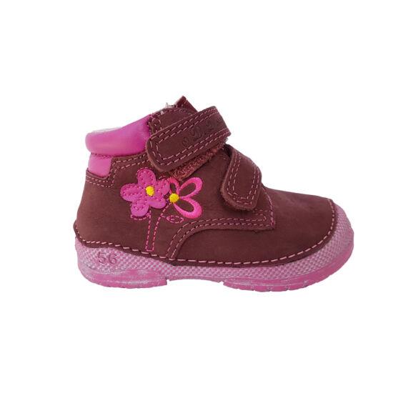 dd step gyerekcipő 038-233E