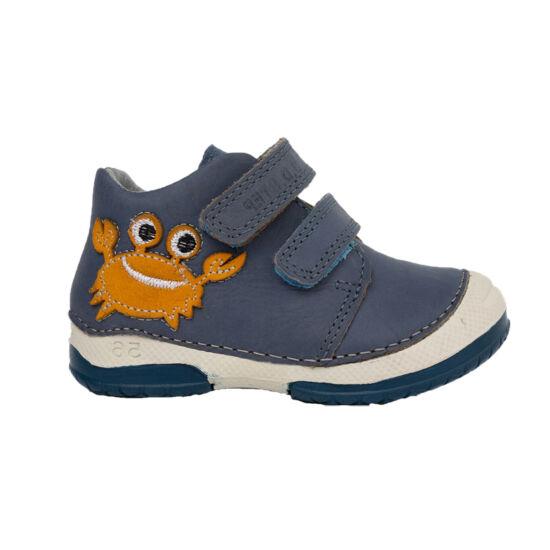 DD Step kisfiú átmeneti cipő 038-258A