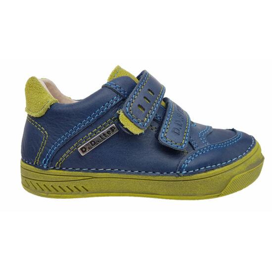 D.D.Step gyerekcipő 040-27B - D.D.Step tavaszi cipő a23148030e