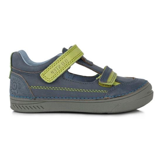 D.D.Step fiú szandálcipő 040-437B, tavaszi gyerekcipő