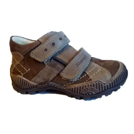Szamos gyerekcipő, 1011-224322