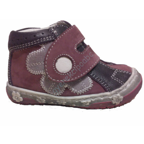 Szamos cipő 1073-519331