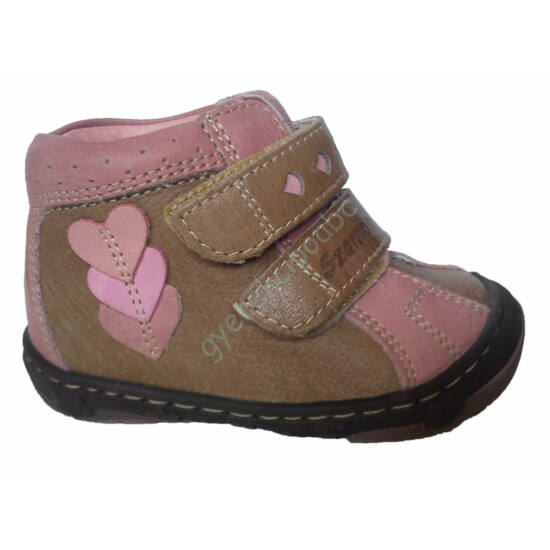 Szamos cipő 1074-839431