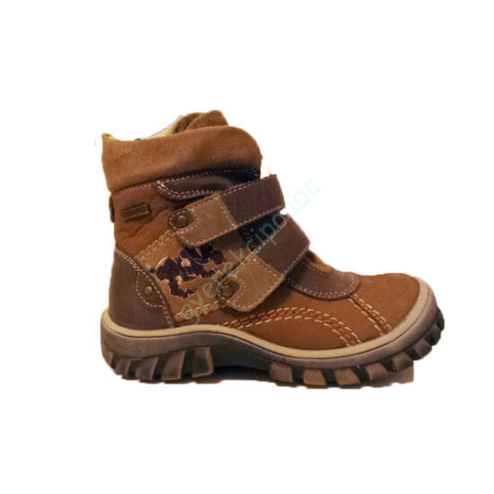 45f419fd10 Szamos téli cipő 1102-290112 - szamos bakancs - gyerekcipoabc.hu