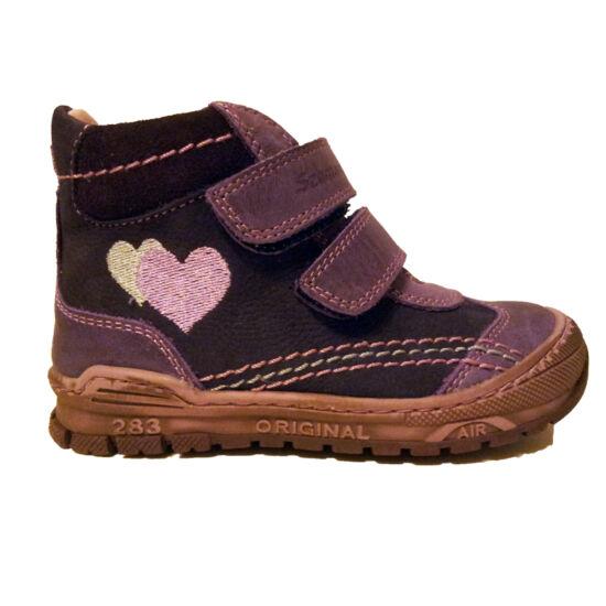 Szamos gyerekcipő,1104-632122