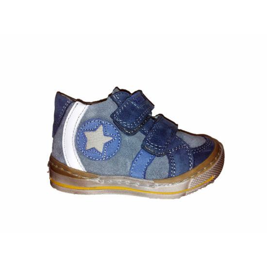 Szamos bébi cipő,1147-141821