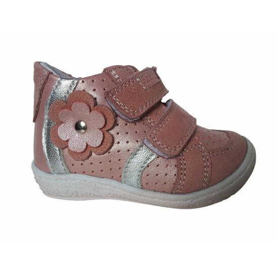 Szamos bébi cipő ,1147-415321