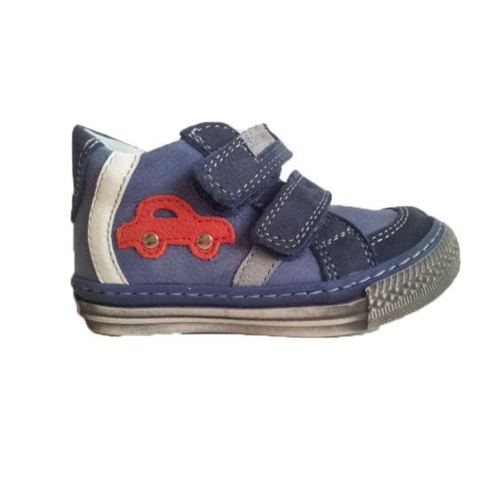 Szamos gyerekcipő,1171-240431