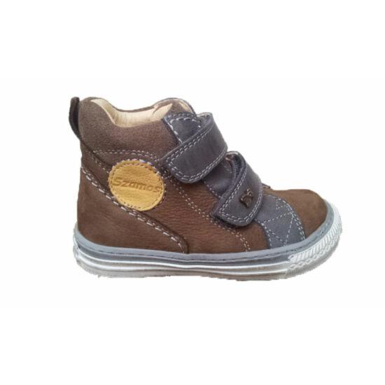 Szamos gyerekcipő, 1175-229921