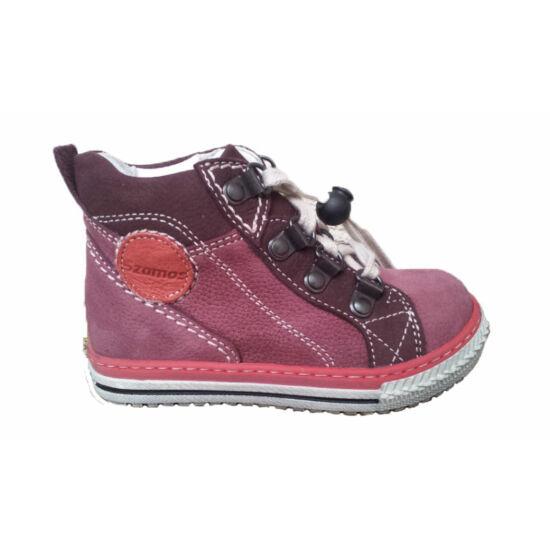 Szamos kislány cipő,1176-415521