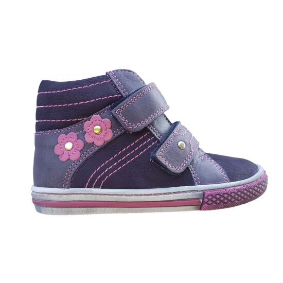 Szamos kislány cipő