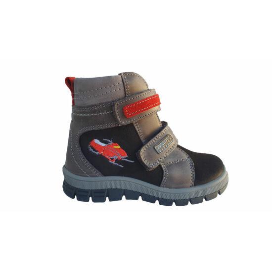 szamos téli cipő, szamos téli bakancs